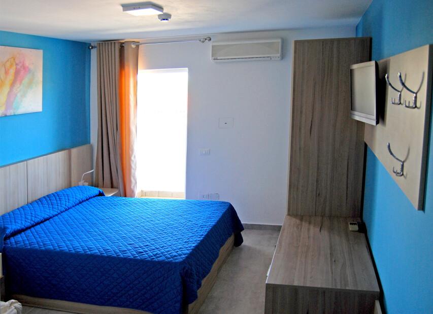 Hotel Old River*** - Lignano Riviera