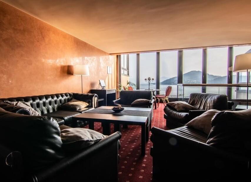 Hotel Concorde****