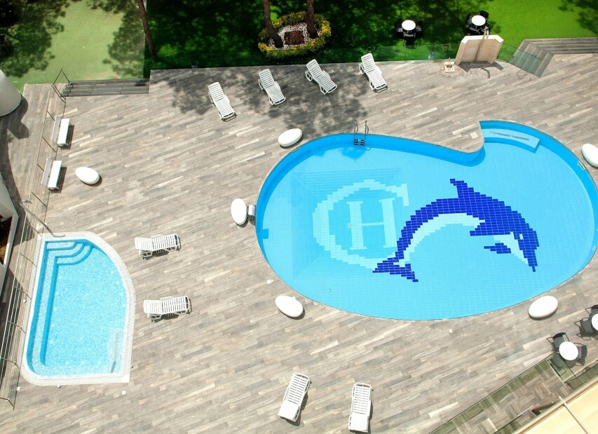 bazén.jpg