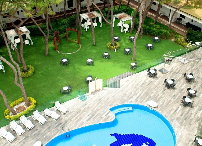 bazén 2.jpg