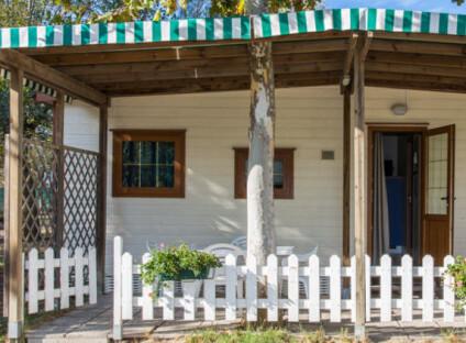Cottage mare trilo 4
