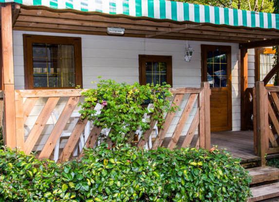 Cottage trilo 4
