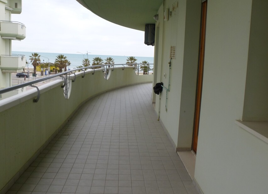 Sea Side - quadri 6