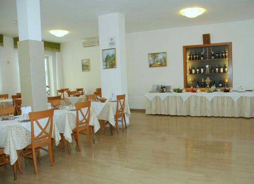 Hotel Gloria*** - Lignano Sabbiadoro