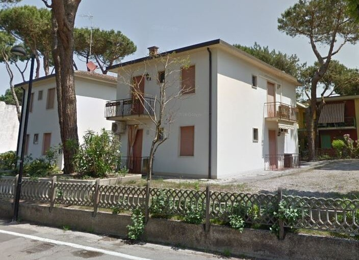 Residence Casa Milady - Rosolina Mare