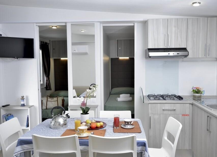 Living Room 3 Mobile Home Torre Smeraldo.jpg