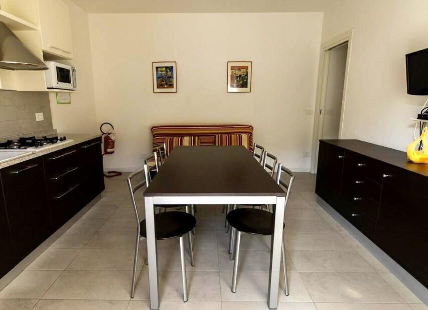 Vila Faro Vecchio