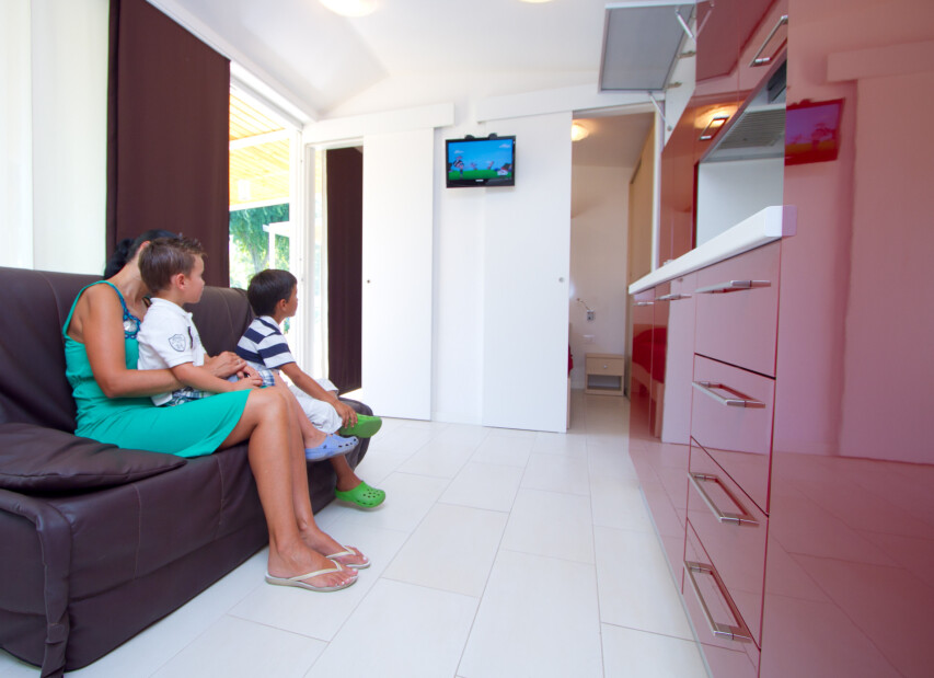 Casa mobile 4