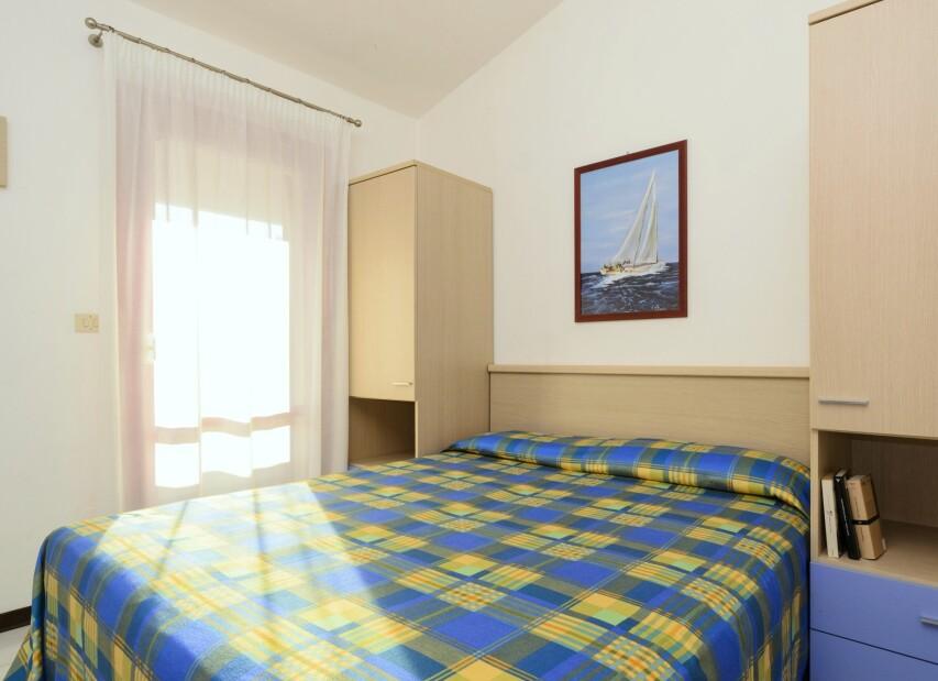 Holiday Village - Lignano Sabbiadoro