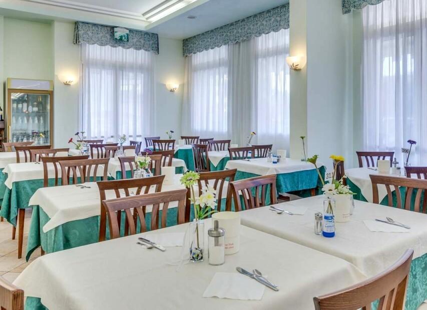 Hotel Austria***