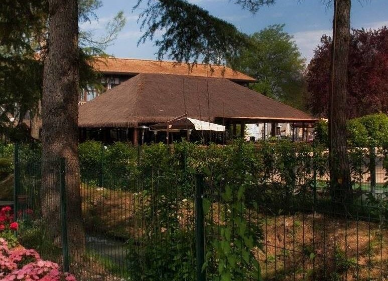 Altomincio Family Park (dodavatel 2)