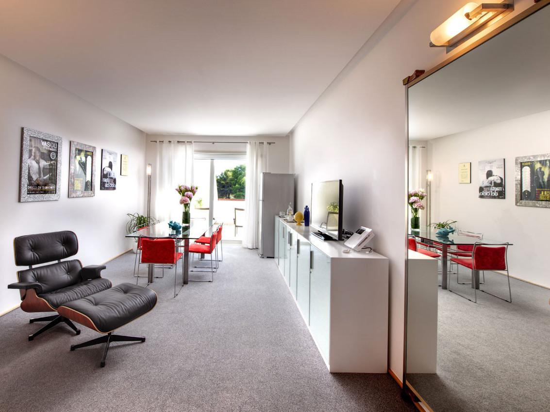 kalidria-hotel-puglia-suite-albachiara-2.jpg