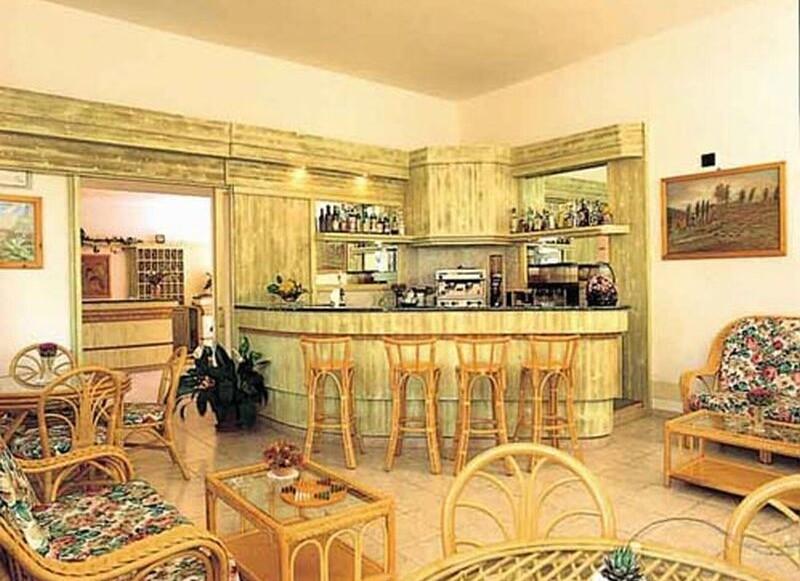 Hotel-Vittoria-Ischia-3-Stelle-Bar.jpg