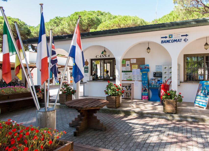 Villaggio Rivaverde