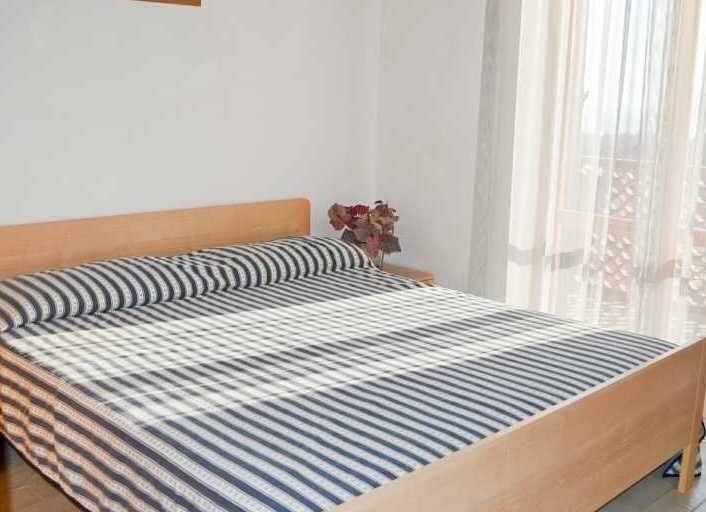 Residence Elbamar Lacona 1