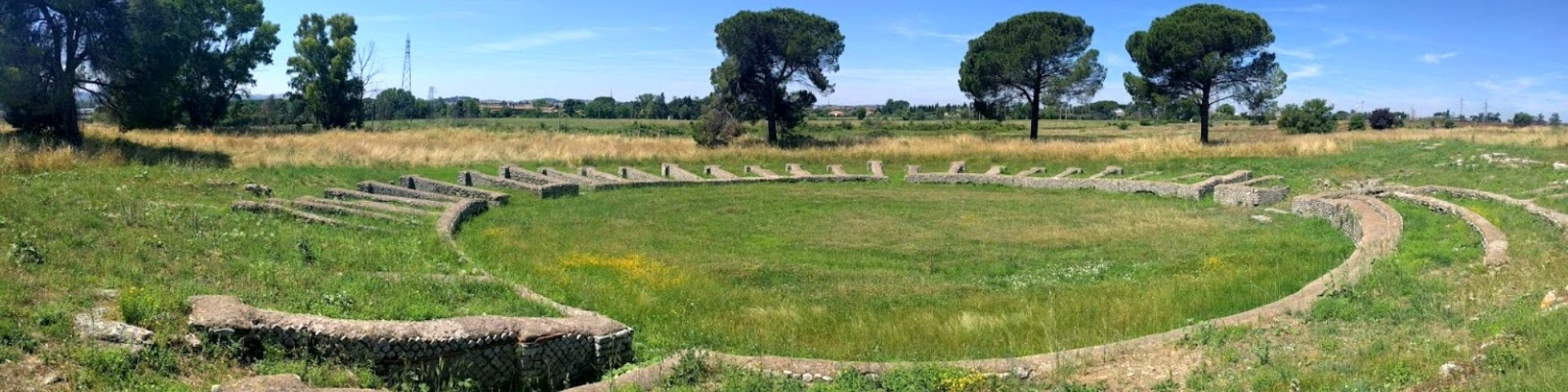 Fiano Romano