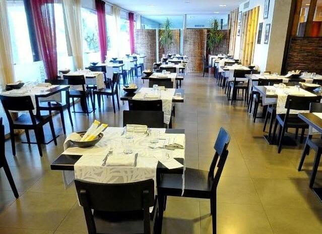Hotel La Paül***