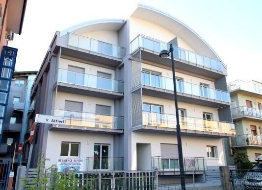 Residence Alfieri