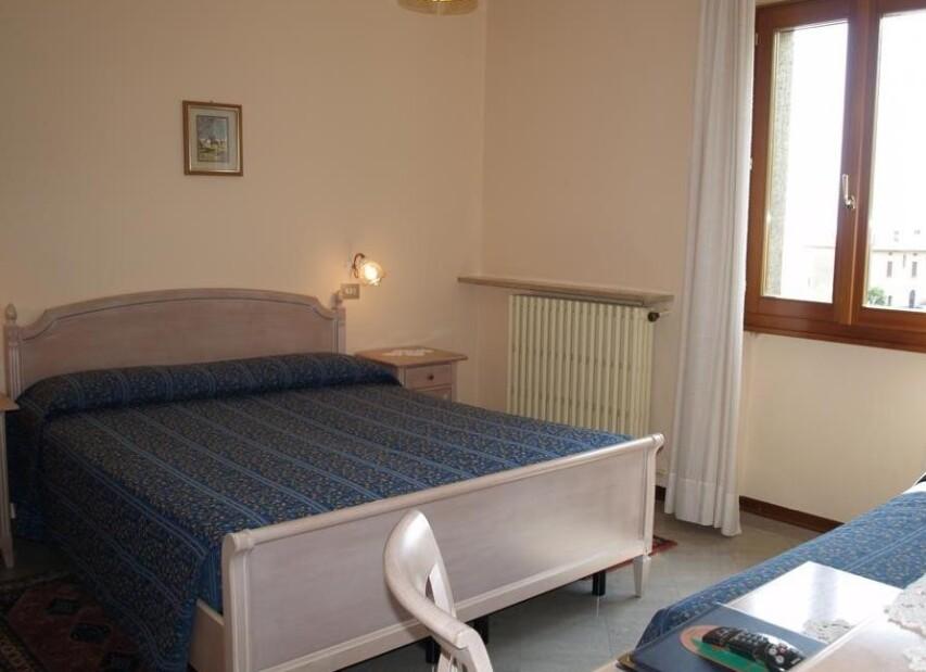 Hotel Sole***