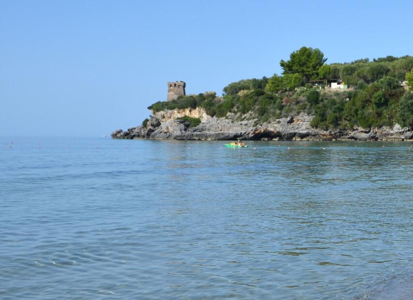 Spiaggia Calanca 8x3 A.JPG