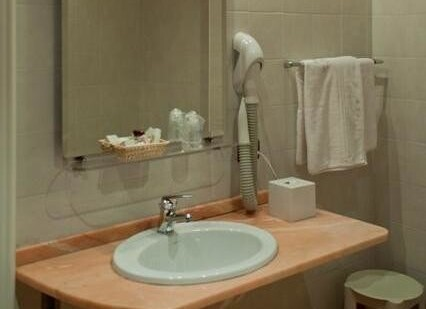 Hotel Bettina***