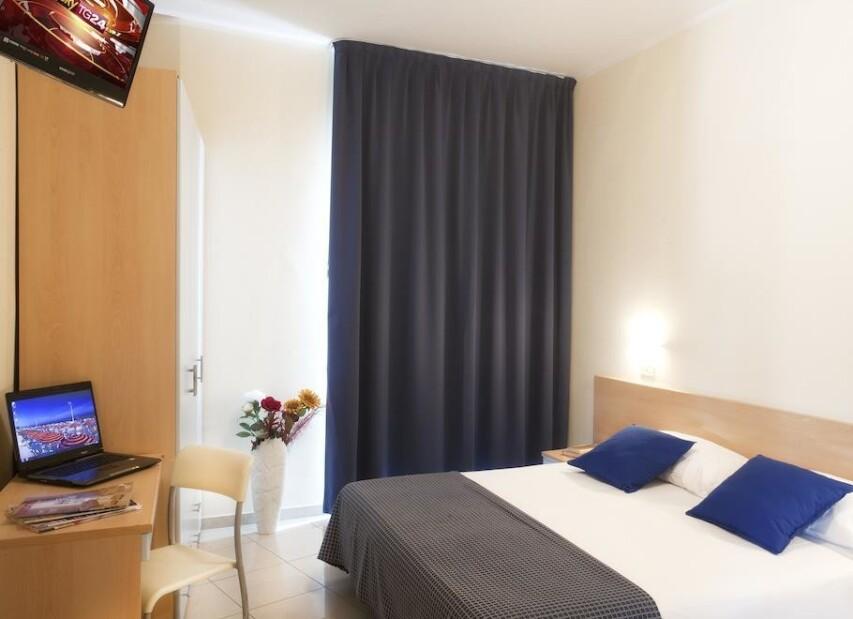 Hotel Fantasy***