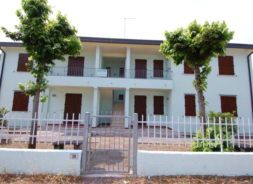 Vila Casa Adriana