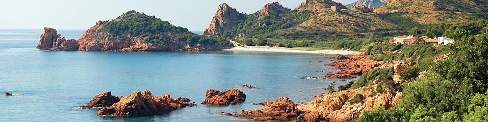 Spiaggia Su Sirboni.jpg