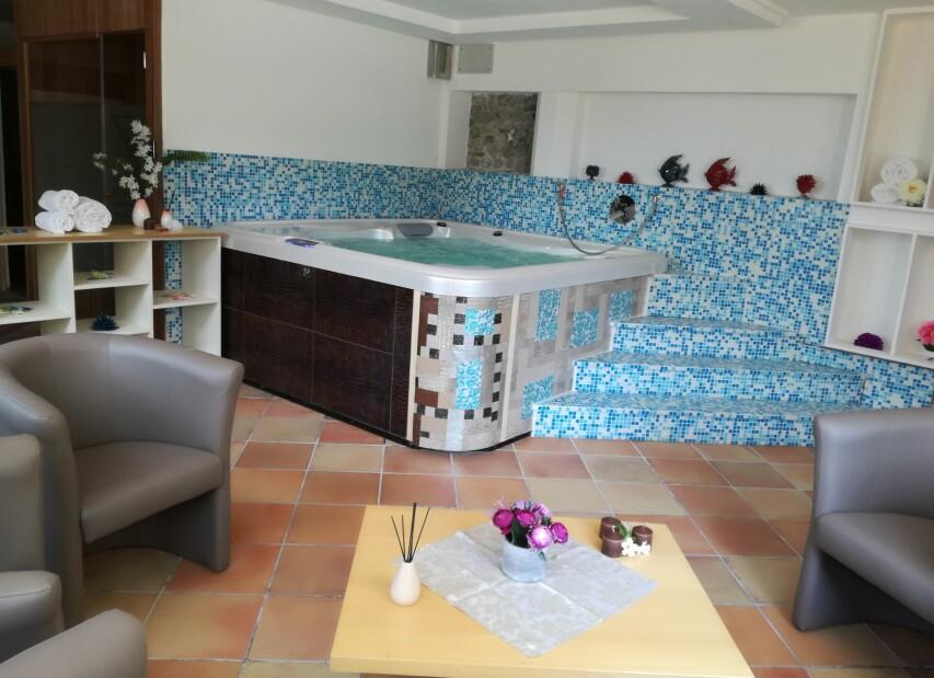 Arenas Hotel****
