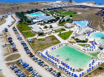 Hotel Diciannove Resort
