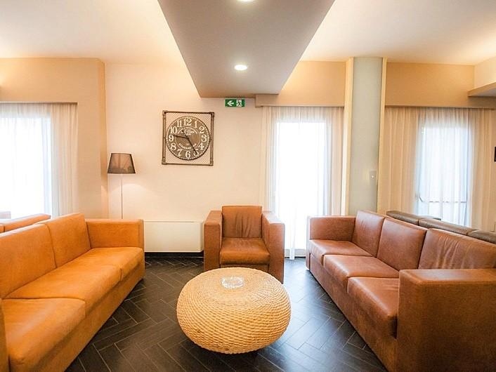 Hotel Francisco****