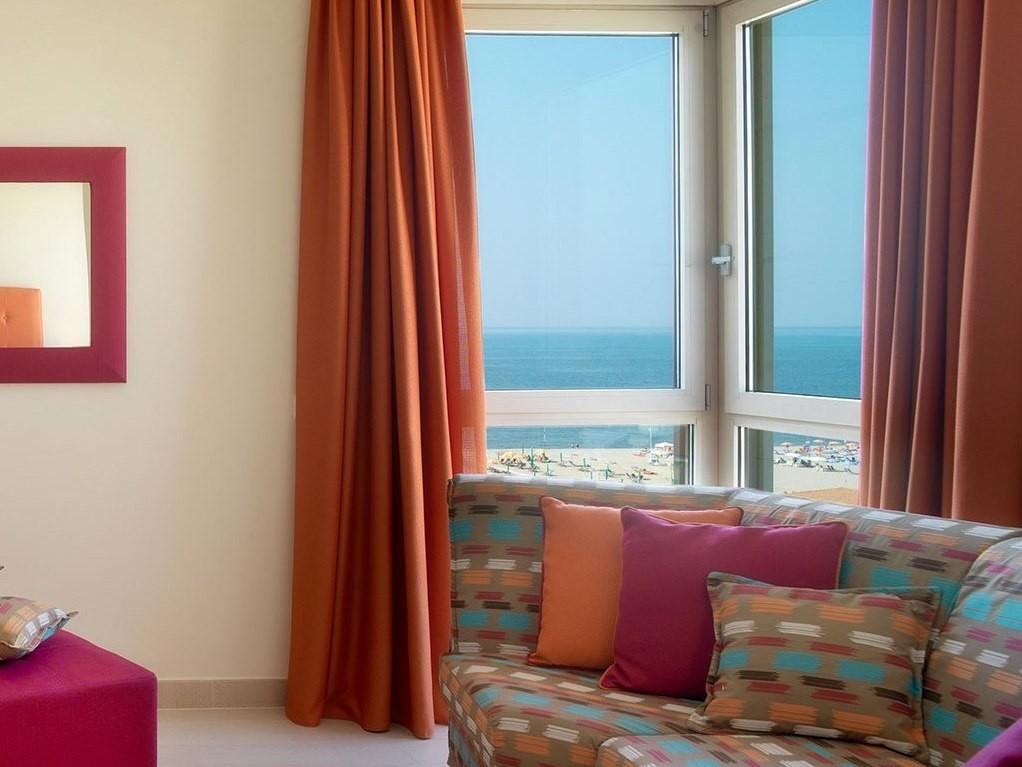 Hotel Sina Astor****ˢ