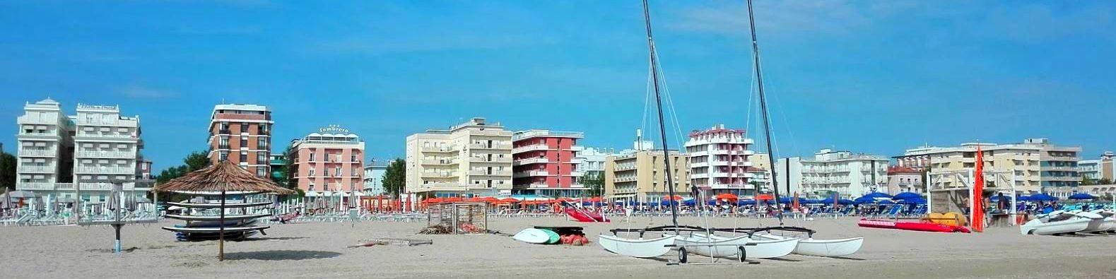 Rimini Marebello