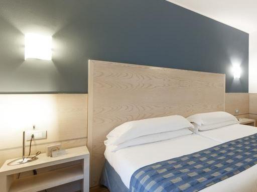 Bike hotel Caravel****