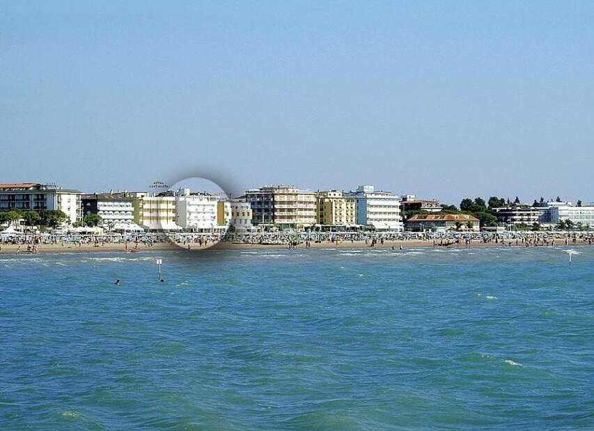 Hotel Levante***