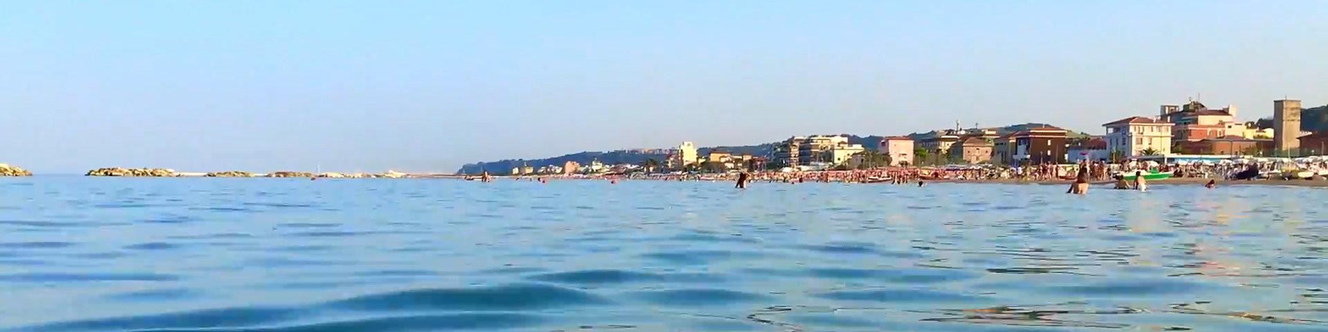 Porto San Giorgio