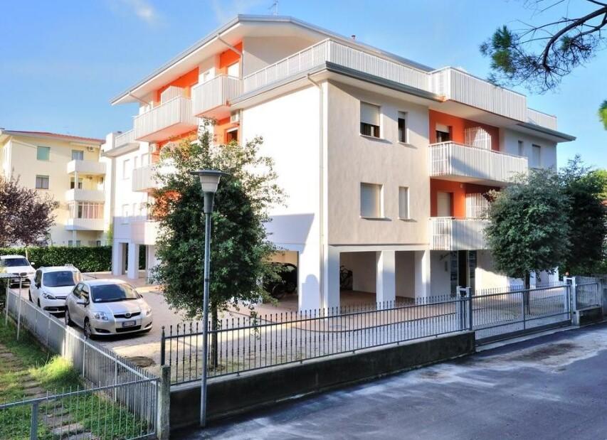Residence Florimar (dodavatel 2)
