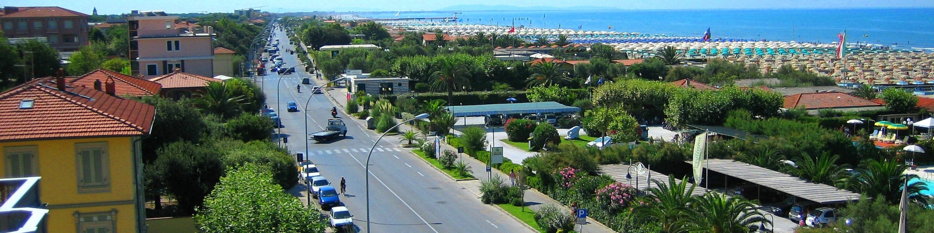 Marina di Pietrasanta