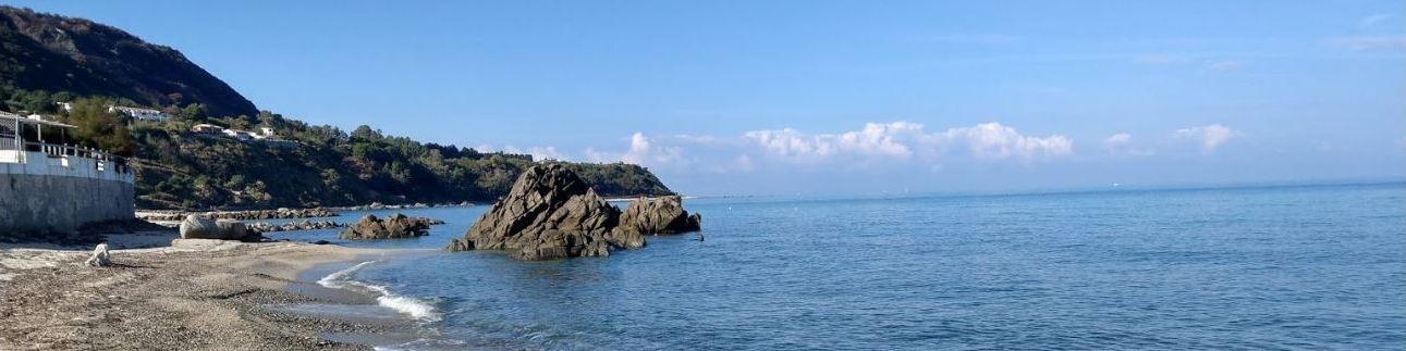 Marina di Bordila