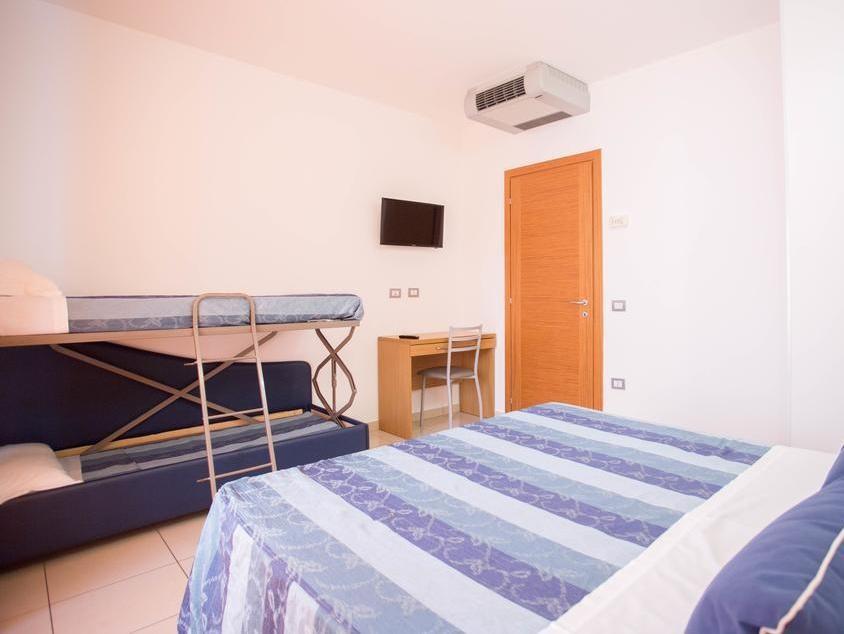 Residence Marzia