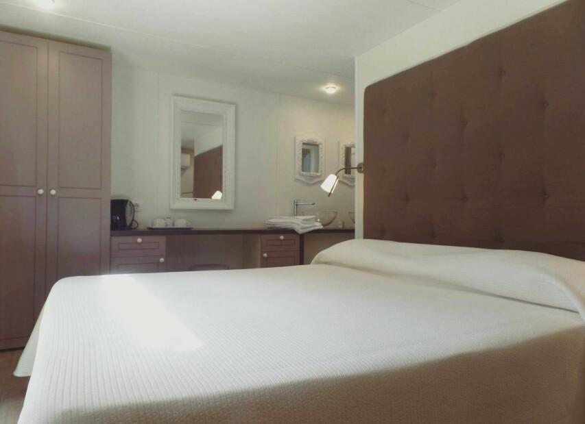 pokoj Suite 2