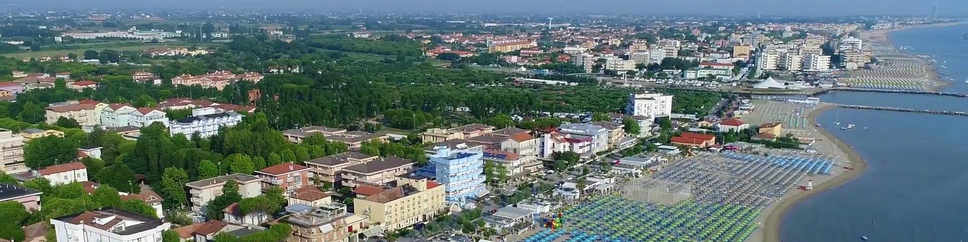 San Mauro Mare