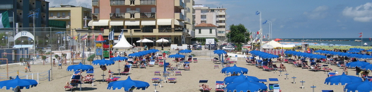 Rimini Viserbella