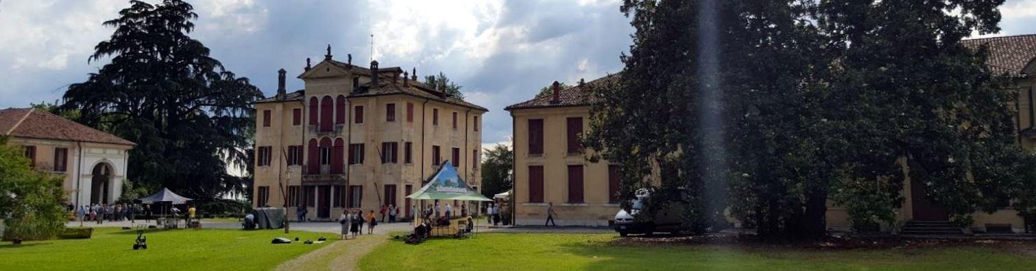 Frescada - Treviso