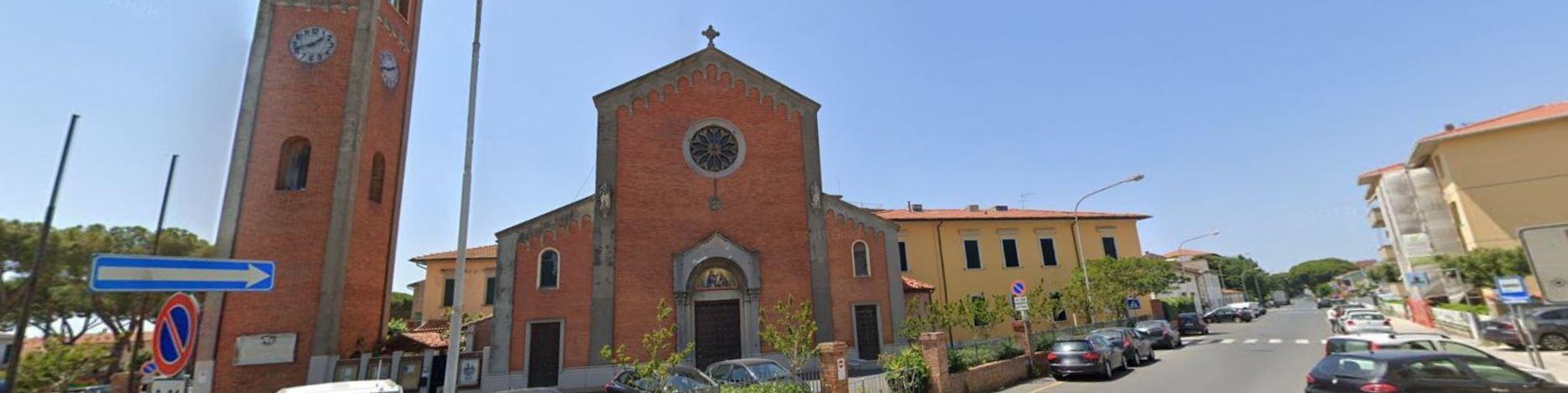 San Pietro in Palazzi