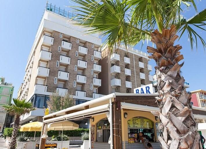 Hotel Napoleon***