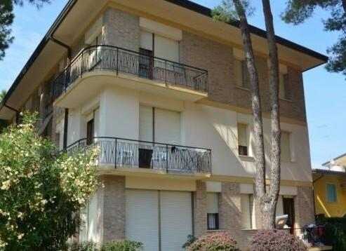Residence Villa Frediana