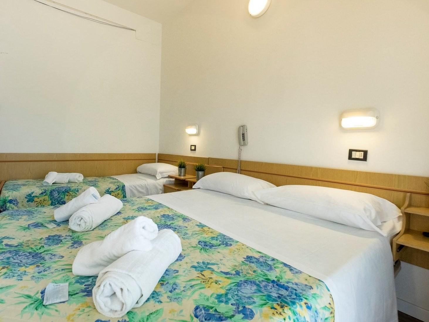 Hotel Lexington***