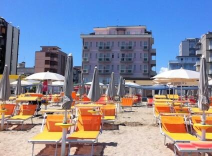 Residence Amalfi