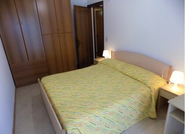 Residence Piave (dodavatel 2)